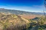 3610 State Highway 128 - Photo 13