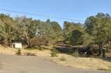 3610 State Highway 128 - Photo 23