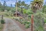 3920 Silverado Trail - Photo 2