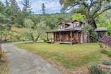 3920 Silverado Trail - Photo 3