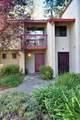 62 Redwood Court - Photo 1