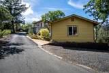5885 Lake Ridge Road - Photo 27