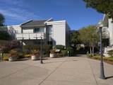 394 Larkspur Plaza Drive - Photo 1