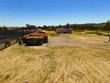 85-105 Fremont Drive - Photo 18