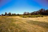 85-105 Fremont Drive - Photo 41