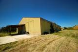 85-105 Fremont Drive - Photo 43