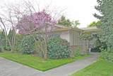 2135 Redwood Road - Photo 1