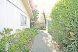 2135 Redwood Road - Photo 15