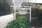 2135 Redwood Road - Photo 20