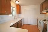 2135 Redwood Road - Photo 5