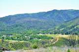 0 Capell Valley Crest Road - Photo 1