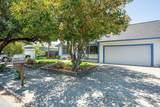 4475 Summerfield Drive - Photo 3