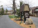 3101 Lake Forest Glen Street - Photo 2