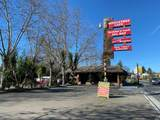 165 Healdsburg Avenue - Photo 3