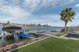 175 Del Oro Lagoon - Photo 1