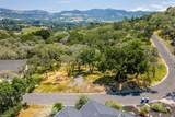 415 Monte Vista Court - Photo 1