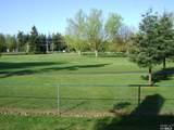 604 Racquet Club Circle - Photo 45