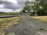1597 Las Amigas Road - Photo 28