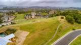 1583 Clear Ridge Drive - Photo 5