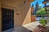 508 Arcadia Drive - Photo 5