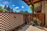 508 Arcadia Drive - Photo 9