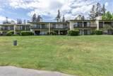 757 Cottage Drive - Photo 12