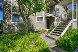 780 Santa Alicia Drive - Photo 1