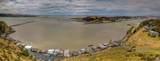 279 Sea Crest Circle - Photo 45