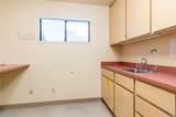 244 Hospital Drive - Photo 16