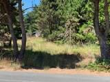 45360 Duxbury Road - Photo 1