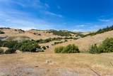 200 Old Rancheria Road - Photo 24