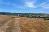 200 Old Rancheria Road - Photo 10