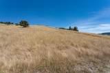 200 Old Rancheria Road - Photo 11