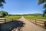 5100 Dry Creek Road - Photo 1