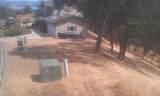 1312 Steele Canyon Road - Photo 10