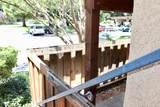 672 Arcadia Drive - Photo 27