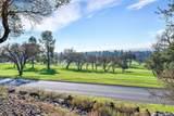 1130 Castle Oaks Drive - Photo 42