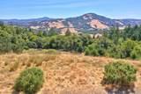 4532 Bennett Valley Road - Photo 4