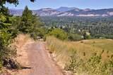 4532 Bennett Valley Road - Photo 40