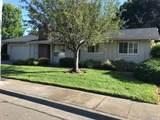 215 White Oak Drive - Photo 1
