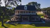 3903 Green Valley Road - Photo 1
