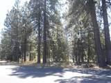 360 Moody Meadow Road - Photo 1