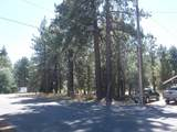 360 Moody Meadow Road - Photo 3
