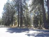 360 Moody Meadow Road - Photo 6
