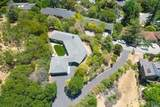 139 Tamal Vista Drive - Photo 36