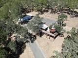 3198 Porter Creek Road - Photo 1