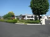 8113 Circle Drive - Photo 1
