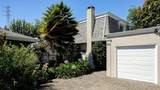 922 Bel Marin Keys Boulevard - Photo 1