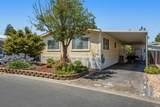 553 Sonoma Drive - Photo 1