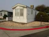 210 Granada Drive - Photo 1